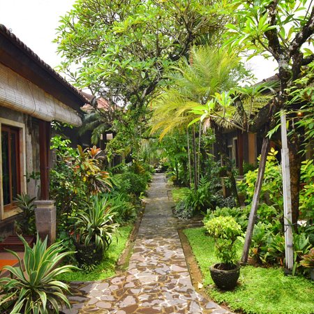 Putu Bali Villa and Spa: photo1.jpg