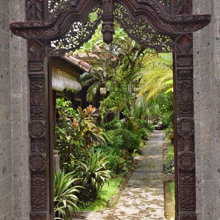 Putu Bali Villa and Spa: photo2.jpg