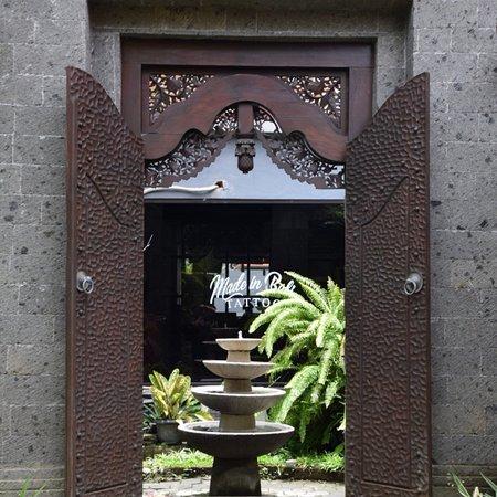 Putu Bali Villa and Spa: photo3.jpg