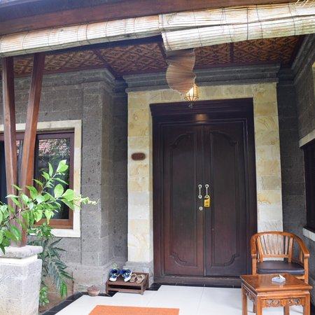 Putu Bali Villa and Spa: photo4.jpg