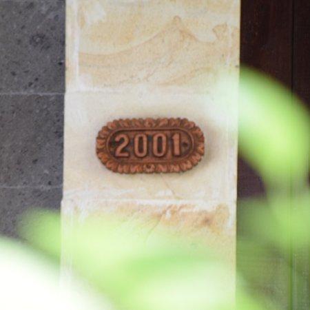 Putu Bali Villa and Spa: photo5.jpg