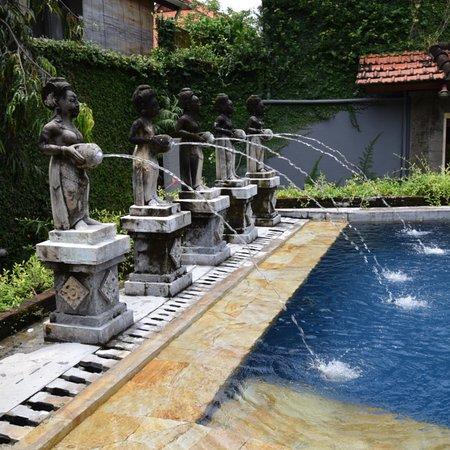 Putu Bali Villa and Spa: photo6.jpg