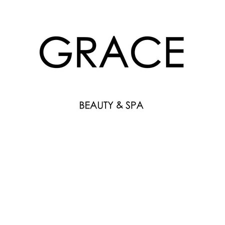 Grace Beauty & Spa