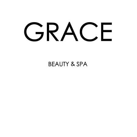 Grace Beauty & Spa