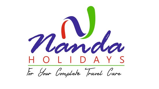 Nanda Holidays