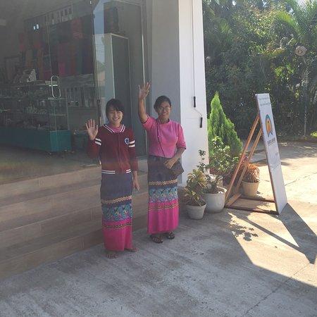Kyaikto, Myanmar: photo2.jpg