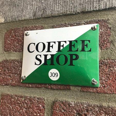 #1 Coffee Shop in Amsterdam ✅✅✅⭐️⭐️⭐️