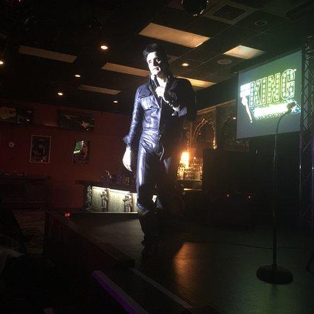 Vegas club hotel & casino sur fremont