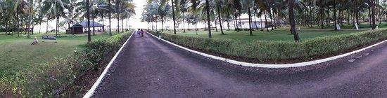 Malgund, Indie: IMG20180308183425_large.jpg