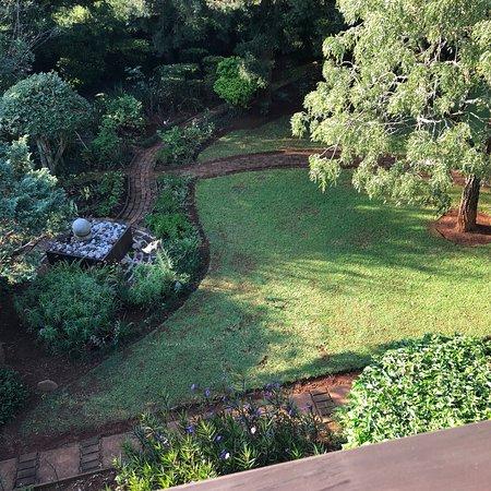 Sabie, Sudáfrica: photo2.jpg