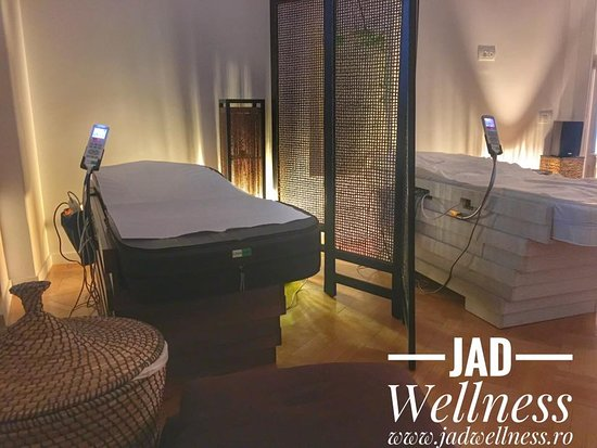 Jad Wellness