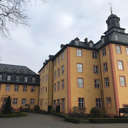 Gedern, Jerman: photo0.jpg