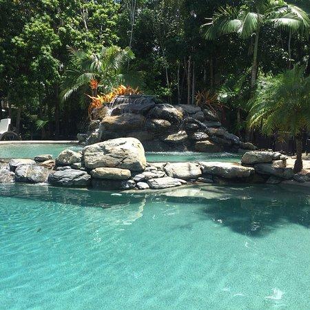 Paradise Links Resort: photo1.jpg