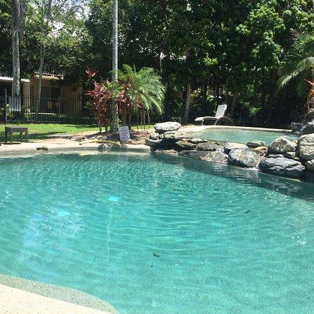 Paradise Links Resort: photo2.jpg