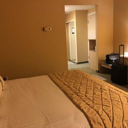 Holiday Inn Naples: photo4.jpg