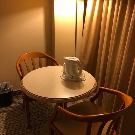 Holiday Inn Naples: photo5.jpg