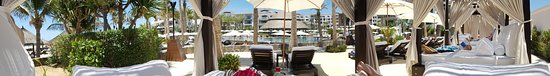 Cabo Azul Resort: 20170731_124738_large.jpg