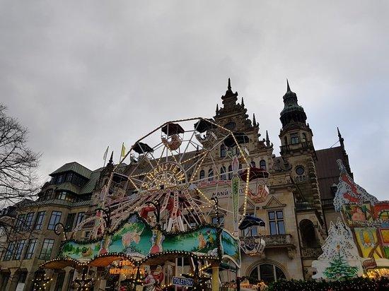 Marktplatz: 20171214_134745_large.jpg