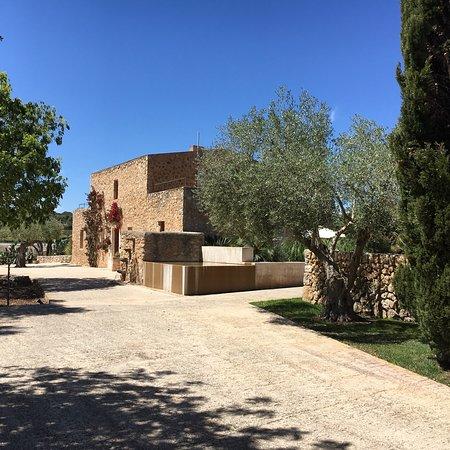 Sant Llorenç des Cardassar, España: photo6.jpg