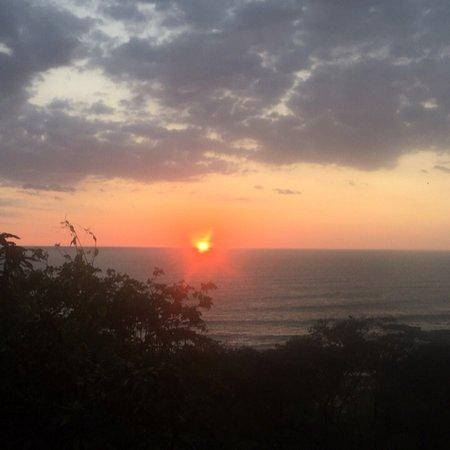 Pachamama Tropical Garden Lodge: photo0.jpg