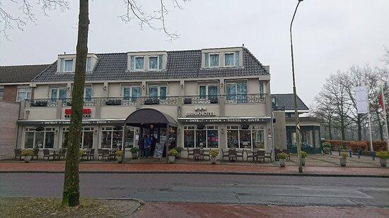 Zuidlaren, Países Bajos: DSC_3626_large.jpg