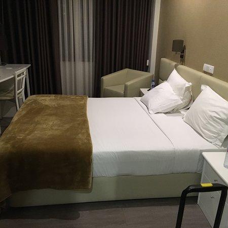 Seculo Hotel: photo1.jpg