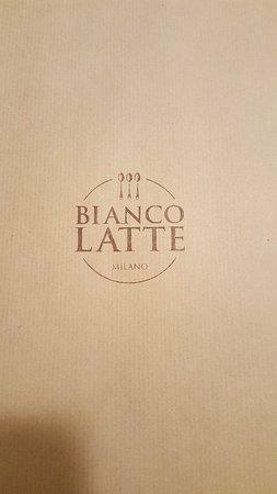 Bianco Latte, Milano - Brera - Ristorante Recensioni, Numero di ...
