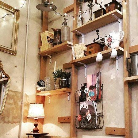 Fox Coffee Shop, Metz - Restaurantbeoordelingen - TripAdvisor