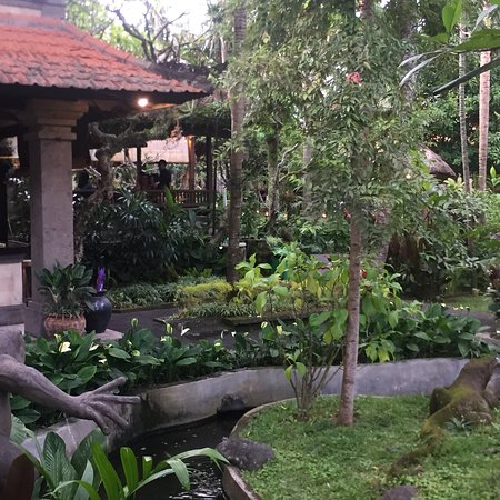 Kebun Indah: photo2.jpg
