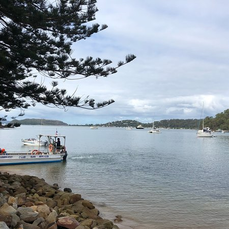 Pittwater, Australië: photo7.jpg