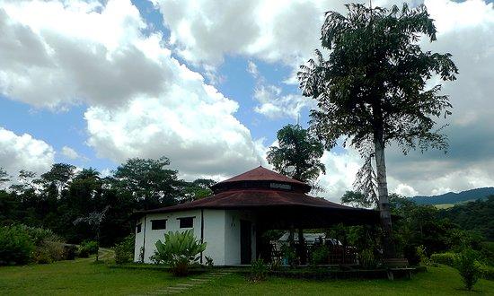 Merida, فنزويلا: les chambres