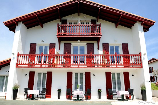 Hotel Agian