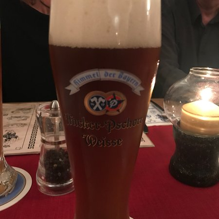 Ebersberg, Germany: photo5.jpg