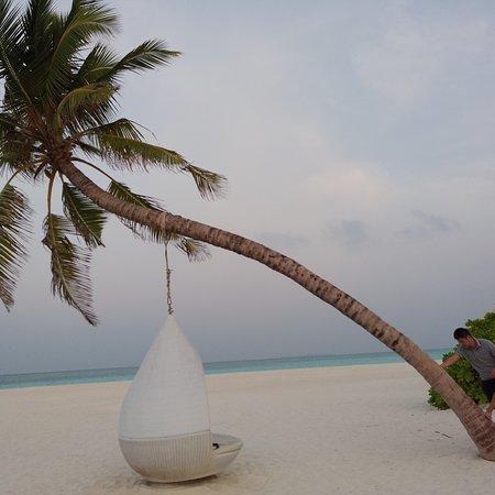 Dhonakulhi Island: photo8.jpg