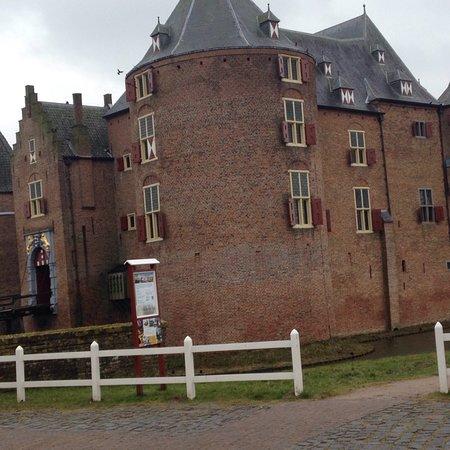 Geldria, Holandia: photo1.jpg