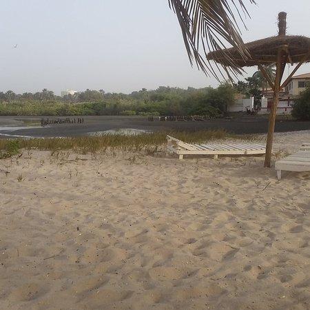 Kotu Beach: IMG_20180221_015752_693_large.jpg