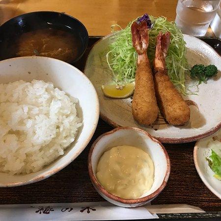Misokatsu Umenoki: photo0.jpg
