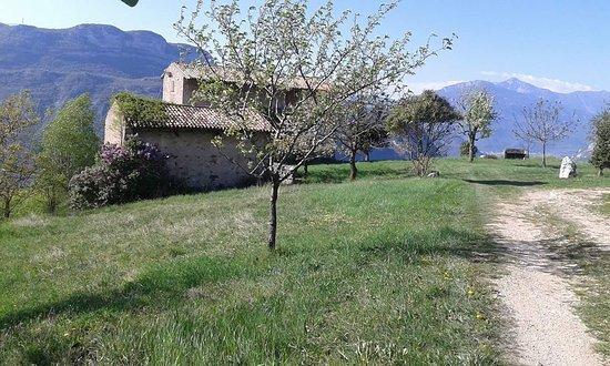 Enotour Borgo dei Posseri