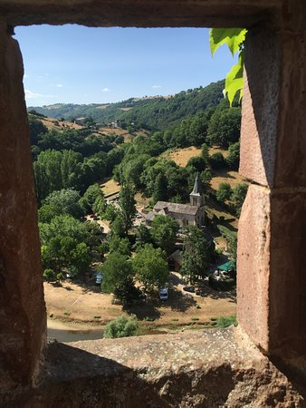 An enchanted stay in our own Chateau in France