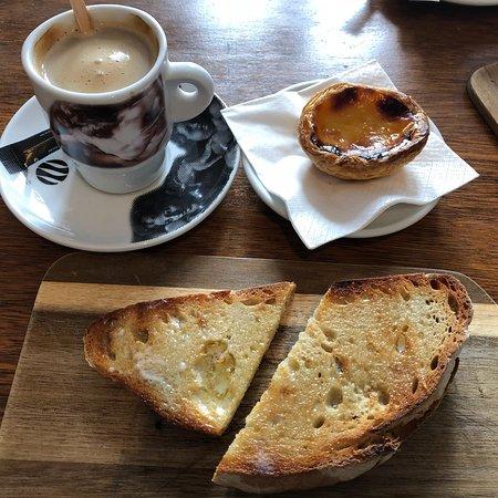 Cafe Guadiana