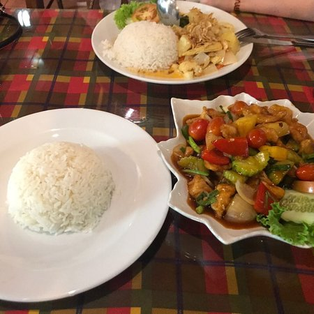 Ruen Thai, Patong: photo0.jpg