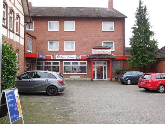 Bad Nenndorf 사진