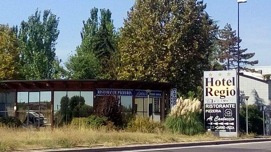 Quadrilocali in vendita in zona marmirolo bagno reggio emilia