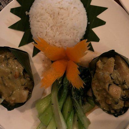 Genevieve's Restaurant: photo8.jpg