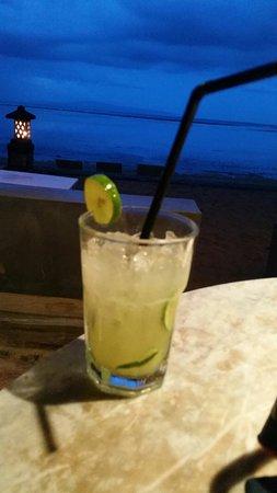 Peneeda View Beach Hotel: IMG-20180307-WA0010_large.jpg