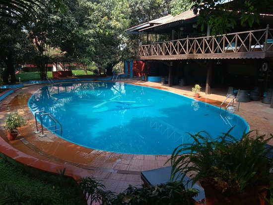the 10 best alibaug hotels with a pool 2019 with prices tripadvisor rh tripadvisor in