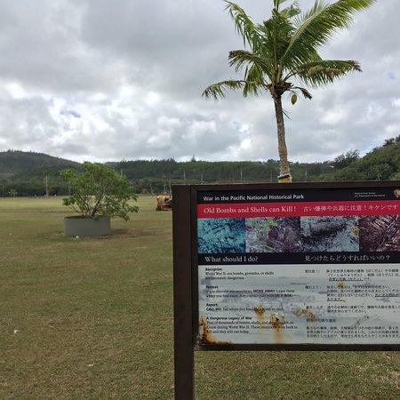 Asan, Mariana Islands: photo2.jpg