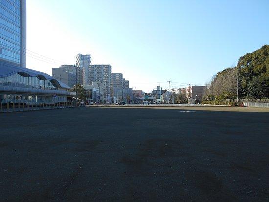 Kurume Civic Center