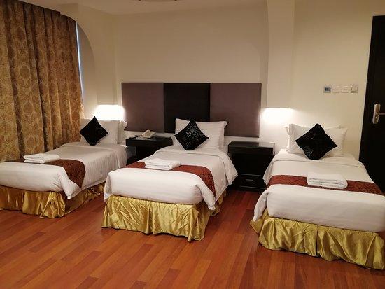 the 10 best cheap hotels in jeddah jun 2019 with prices rh tripadvisor com