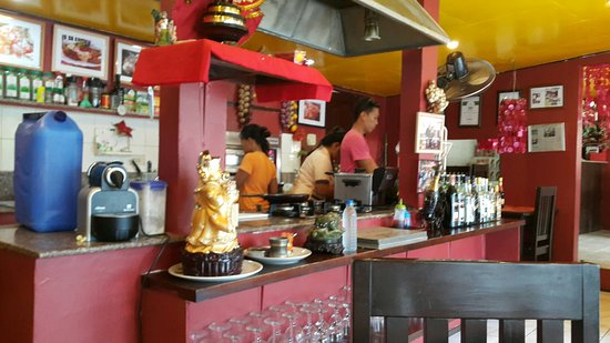 Swiss Italian Restaurant Cebu: 20170724_132617_large.jpg